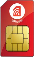 Order a FREE PAYG Switch   New to Airtel-Vodafone   Support